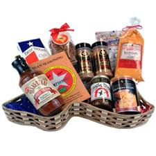 best gift baskets gifts gift baskets food gifts food
