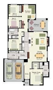 salisbury homes floor plans 63 best h o m e p l a n s images on pinterest centre floor