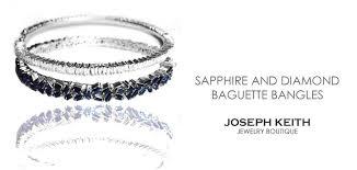 sted jewelry jewelry by allen joseph the best jewelry 2017