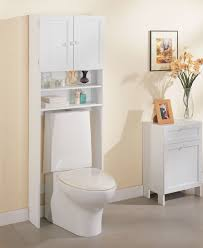 bathrooms design ideas bathroom space saver cabinet for good l