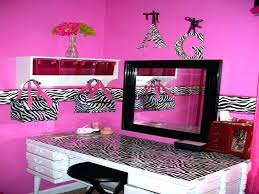 zebra bedroom accessories zebra bedroom accessories animal print bedroom decorations image of