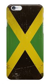 best gifts for the reggae music lover axs