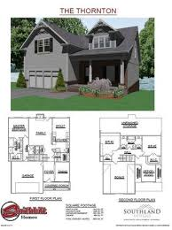Twilight House Floor Plan 276 Twilight Sharps Chapel Tn 37866 Mls 890813 Estately