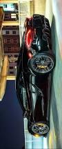 lexus lfa kopen 14 best mclaren images on pinterest car dream cars and mclaren cars