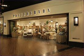 Pottery Barn Kids Houston Tx Furniture Awesome Pottery Barn C Discount Furniture Pottery Barn