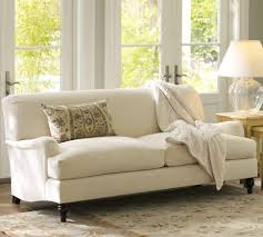 english roll arm sofa slipcover blue roll arm sofa products bookmarks design inspiration and