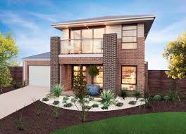 31 best simonds double storey images on pinterest home design