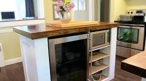 kitchen designs for small kitchens with islands marvelous kitchen island ideas for small kitchens kitchen island