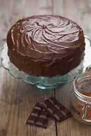 celebrate your u0027a u0027 levels with this gluten free chocolate fudge