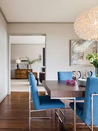 simple home interiors opulent easy interior design ideas simple home webbkyrkan