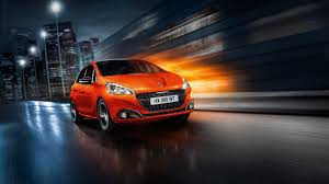 peugeot build and price peugeot brochures highlights features and technical specifications