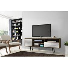 tv stands for tvs over 70 inches you u0027ll love wayfair