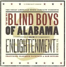 The Blind Boys From Alabama The Blind Boys Of Alabama Biography Albums Streaming Links