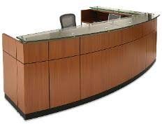 Inexpensive Reception Desk Liquidation Group Home Page