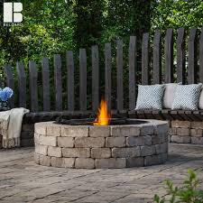 belgard design center music city tn home facebook