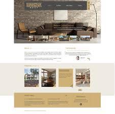 amazing home builder website design contemporary best