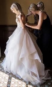 Preloved Wedding Dresses Search Used Wedding Dresses U0026 Preowned Wedding Gowns For Sale