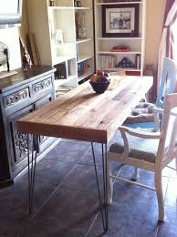 Dining Room Wood Tables Get 20 Paint Dining Tables Ideas On Pinterest Without Signing Up