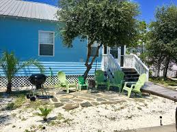 570 Scenic Gulf Drive Dunes Of Panama Vacation Rentals Hotel Thinking Of A Spring Getaway Beach Pool Vrbo