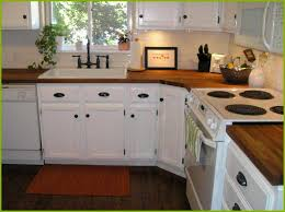white cabinets with butcher block countertops white kitchen cabinets with butcher block countertops inspirational