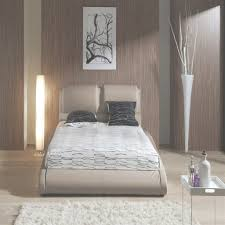 chambre beige taupe chambre beige prune inspirant 20 chambre taupe et beige indogate