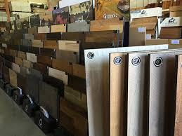 whole wood inc hallmark floors display hallmark floors