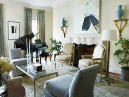 brown neutral living room ideas u2013 modern house