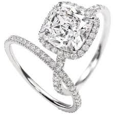 engagement rings london engagement rings in london by the fabulous harry winston eng