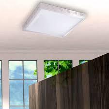Wohnzimmer Deckenlampe Design Deckenlampe Wohnzimmer Design Carprola For