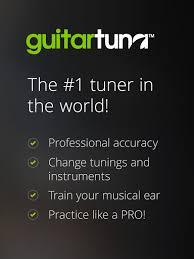 tuner gstrings free apk guitar tuner free guitartuna 4 3 5 apk android 4 4 kitkat