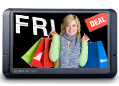 garmin gps black friday deals black friday and cyber monday gps deals from garmin