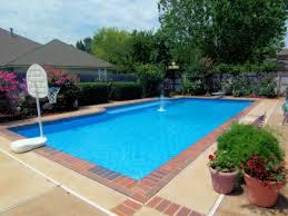 pool designswimming and pools on pinterest inground pergola design