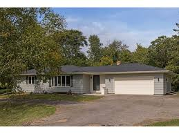 Real Estate For Sale 11200 Chaska Real Estate Find Your Perfect Home For Sale