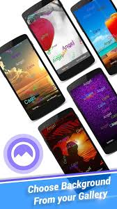 Home Design App Names My Name Wallpaper App Ranking And Store Data App Annie