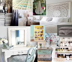 bedroom makeover u2013 how to live lovely