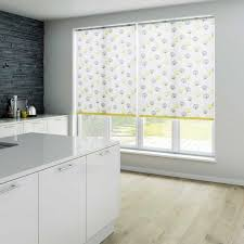 lancashire blinds u2013 lancashire largest blinds manufacturer we