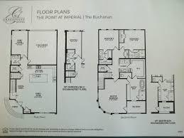 The Burrow Floor Plan 118 Stadium Sugar Land Tx 77498 Greenwood King Properties