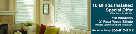 Plantation Shutters And Blinds Invisibetilt Shutters Blinds Shades Plantation Shutters