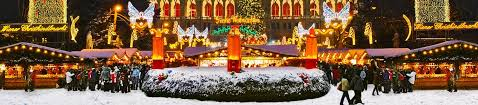 8 things to buy at christmas markets in europe dk eyewitness travel