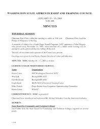 Carpenter Resume Examples by Resumes Powerline Technician Apprentice Vehicle Inspector Cover Letter