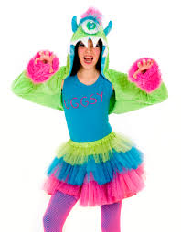 Halloween Costumes Monster by 391 Best Halloween Costumes Images On Pinterest How Cute