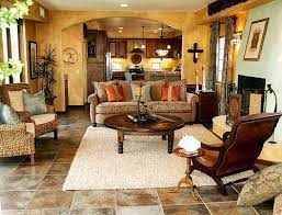 Spanish Home Interior Design For Well Spanish Style Home Interior - Interior design spanish style