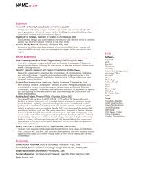 ideas for comparing and contrasting essays wall e stop resume