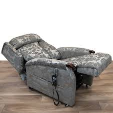 living room inspirations recliner chair electric recliner chair