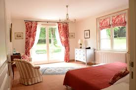 chambre d hotes savonnieres chambres d hôtes à savonnières à côté du château de villandry 37