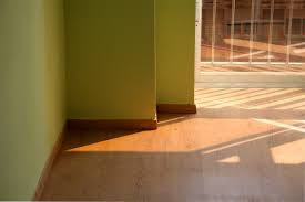 Laminate Flooring With Underfloor Heating Floor Finishes Vysal Underfloor Heating