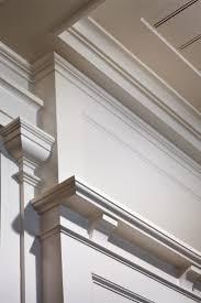 decorative crown moulding home depot decor crown molding prices molding home depot moulding ideas