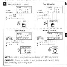 boiler control wiring diagrams and gooddy org