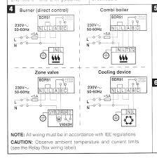 boiler control wiring diagrams gooddy org