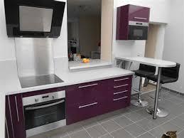 plan cuisine moderne plan de cuisine moderne 5 plan de cuisine moderne 10 kitchen
